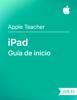 Apple Education - GuГa de inicio de iPad ilustraciГіn