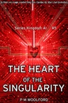 The Heart Of The Singularity