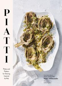 Piatti Book Cover