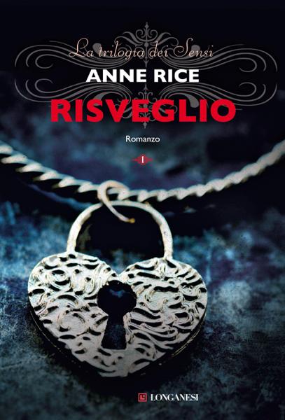 Risveglio da Anne Rice