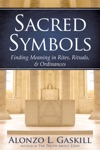 Sacred Symbols Deluxe Edition