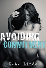Avoiding Commitment PDF Download