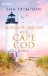 Sommertrume Auf Cape Cod