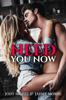 Jody Morse & Jayme Morse - Need You Now artwork