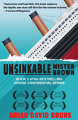 Unsinkable Mister Brown (Cruise Confidential 3)