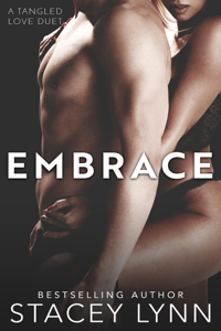 Embrace Summary