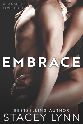 Embrace - Stacey Lynn book