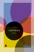 A república Book Cover