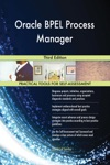 Oracle BPEL Process Manager Third Edition