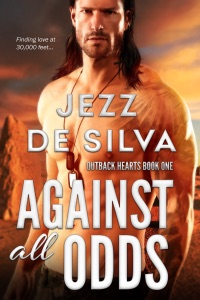 Against All Odds da Jezz de Silva