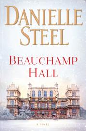 Beauchamp Hall book summary