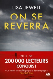 On se reverra PDF Download