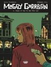 Maggy Garrisson - Tome 3 - 3 Shame It Had To End This Way