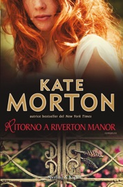 Ritorno a Riverton Manor PDF Download