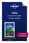 Italie - Comprendre LItalie Et Italie Pratique