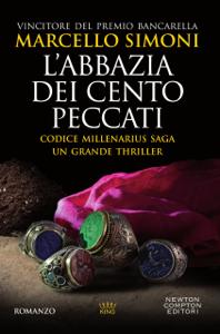 L'abbazia dei cento peccati Book Cover