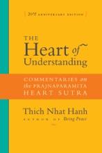 The Heart Of Understanding