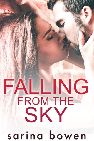 Falling from the Sky PDF Download