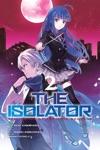 The Isolator Vol 2 Manga