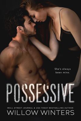 Possessive - Willow Winters book