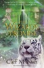 The Wizard's Promise: The Doomspell Trilogy (Book 3)