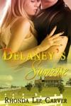 Delaneys Sunrise