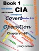 Book 1 CIA Covert Operations