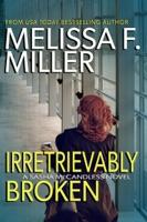 Irretrievably Broken