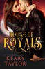 House of Royals