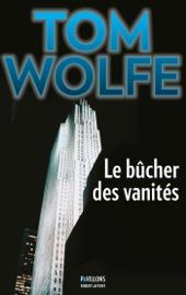 Le Bûcher des vanités PDF Download