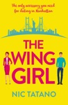 The Wing Girl