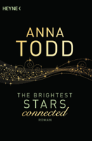 The Brightest Stars  - connected ebook Download
