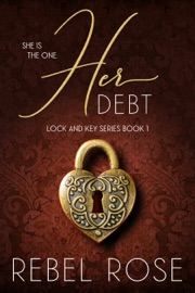 Her Debt PDF Download