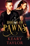 House Of Pawns