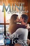 Mine After Dark Gansett Island Series Book 19