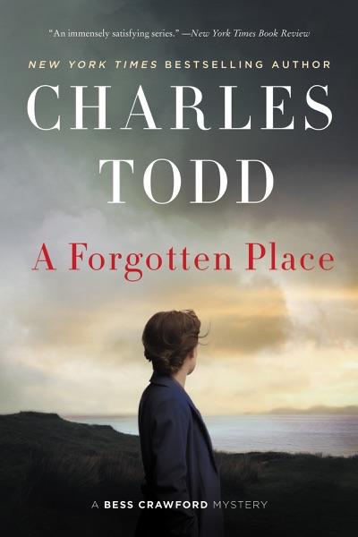 A Forgotten Place