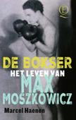 Download and Read Online De bokser