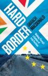 Hard Border