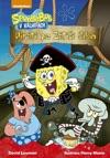 SpongeBob Pirti Ze Zti Bikin
