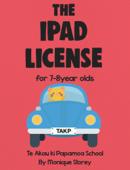 The iPad License