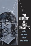 The Geometry Of Ren Descartes