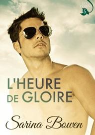 L'Heure de gloire PDF Download