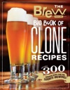 The Brew Your Own Big Book Of Clone Recipes