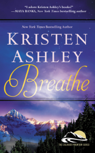 Breathe Summary