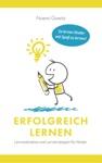 Erfolgreich Lernen  Lernmotivation Und Lernstrategien Fr Kinder