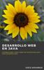 Jorge Arrambide - Desarrollo Web en Java ilustraciГіn