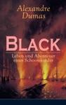 Black Leben Und Abenteuer Eines Schoosskindes