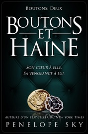 Boutons et haine PDF Download