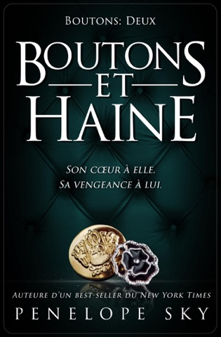 Boutons et haine PDF Download