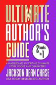 Ultimate Author's Guide: Omnibus 1